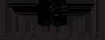 bottom-logo-b2