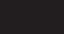 bottom-logo-b4