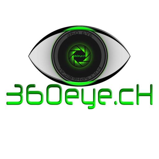 360eYe CH
